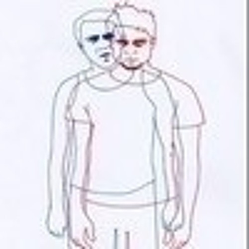 MNK4's avatar