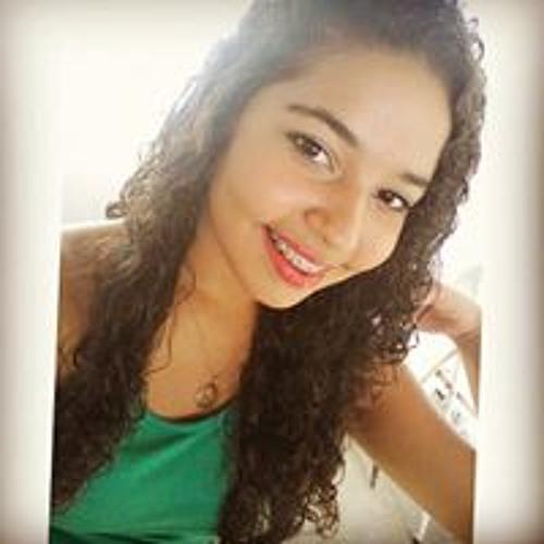 Ívina Sena's avatar