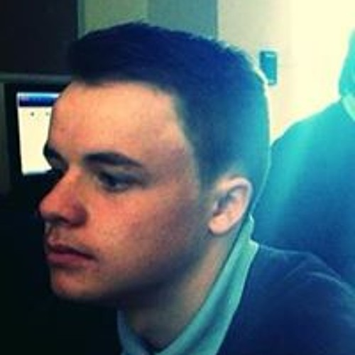 John Tobeck's avatar