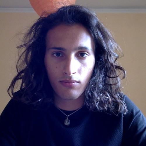 davft's avatar