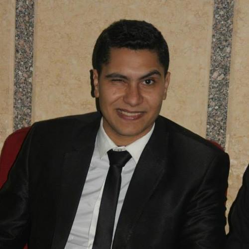 MøĦamêd El-Shemy's avatar