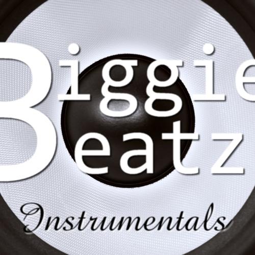 Biggie Beatmaker's avatar