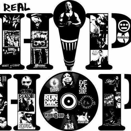 REAL HIP HOP CLASSICS's avatar