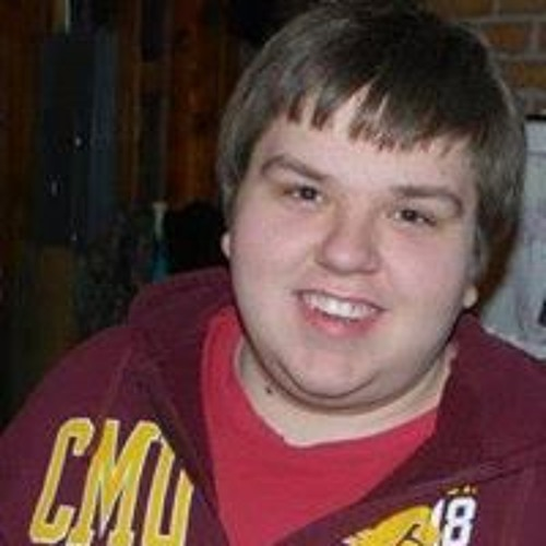 Kris McGough's avatar