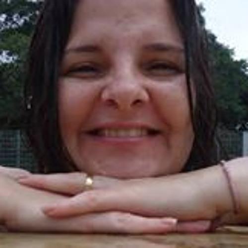 Dorama de Almeida's avatar