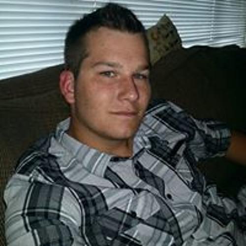 Hunter Moore 29's avatar
