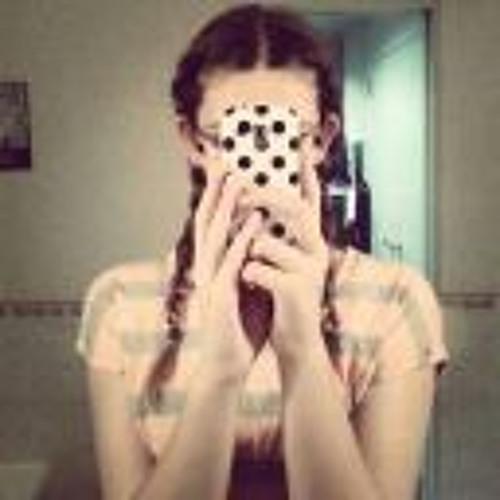 sophielightwood's avatar