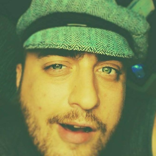 Caner Erentürk's avatar