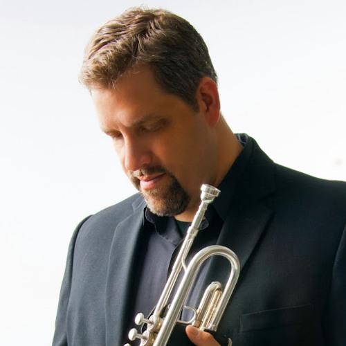 John Marchiando's avatar