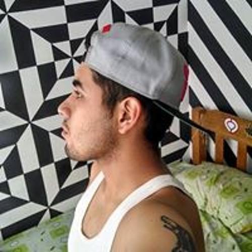 Joao Del Castillo's avatar