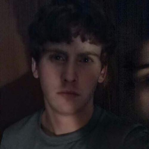 Zach Mezger's avatar