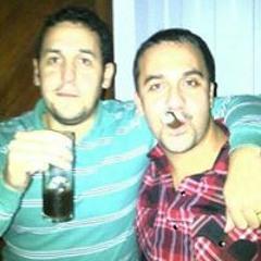 Bocha Torres