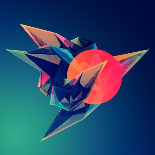DanelZaZ's avatar