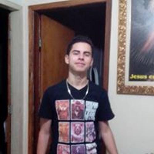 Marcelo Gabriel Anna's avatar