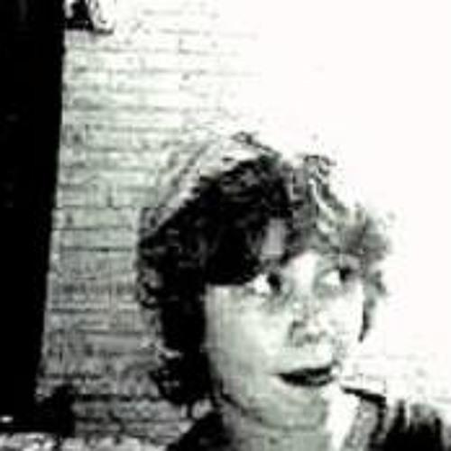 Santii Fournier's avatar