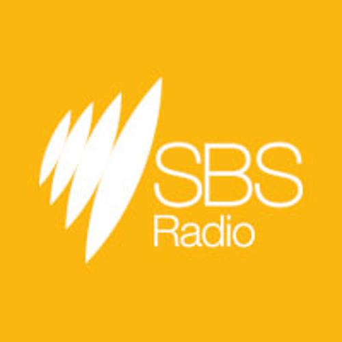 SBS Russian's avatar