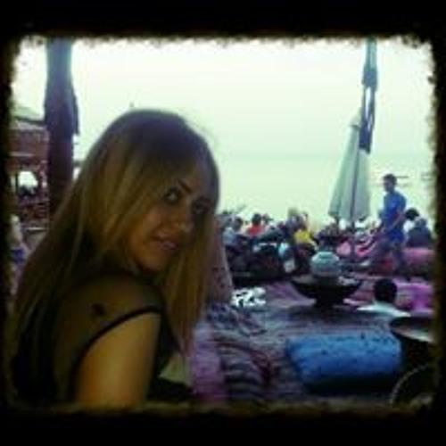 Rody Shaheen's avatar