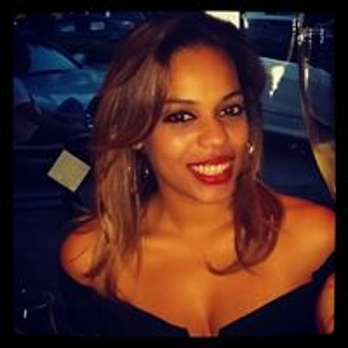 Lissette Estephania Wispe's avatar