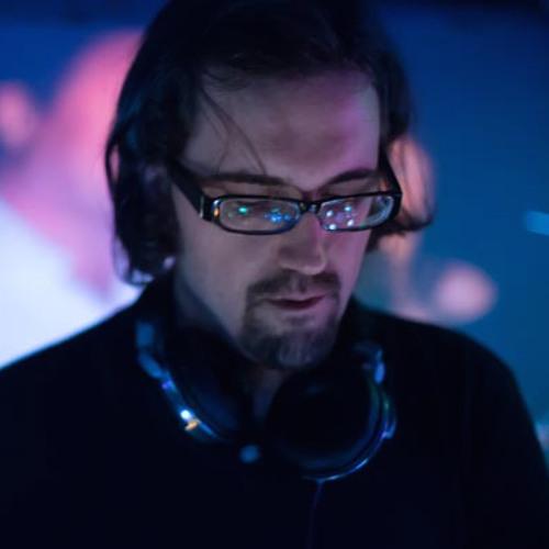 Sascha Zastiral's avatar