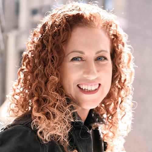 Jodi Picoult's avatar