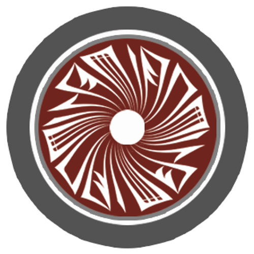 NICO_MX's avatar