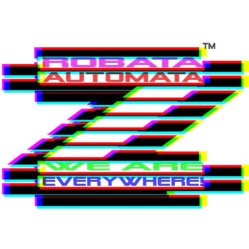 RobataAutomata's avatar
