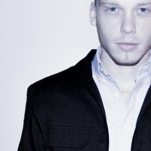 Conrad Jay's avatar