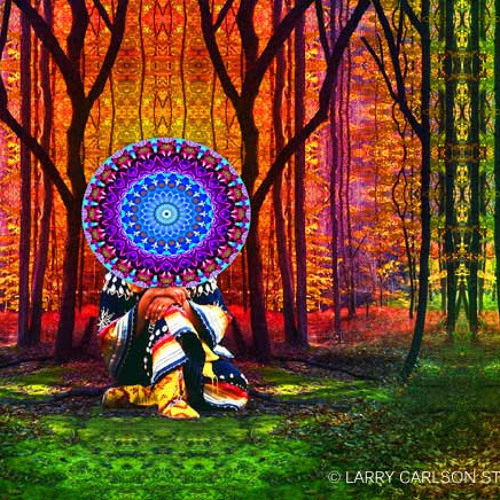 trippy native's avatar