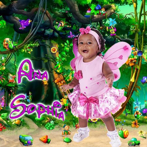 Izaias De Oliveira Elias's avatar
