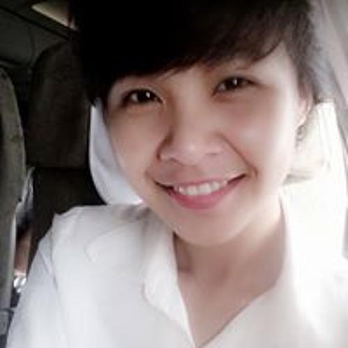 Phạm Thị Việt Trinh's avatar