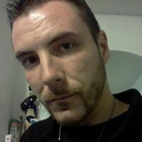 chefjon's avatar