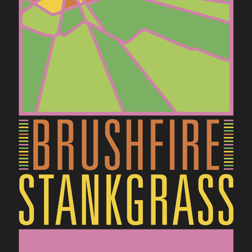 Brushfire Stankgrass's avatar