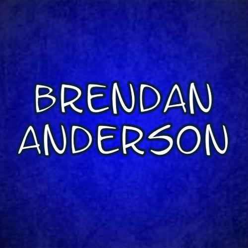 Brendan David Anderson's avatar