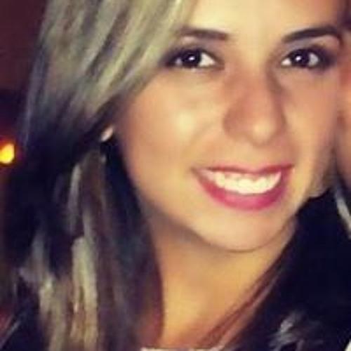 Gabriela Dias 71's avatar