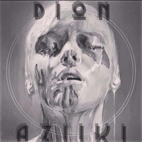 Dion Aziiki's avatar