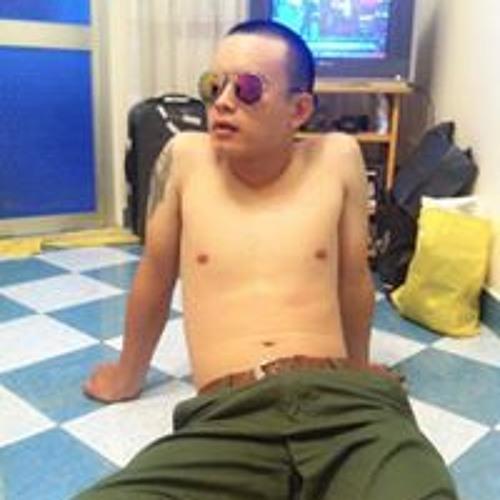 Peto Nguyễn 1's avatar
