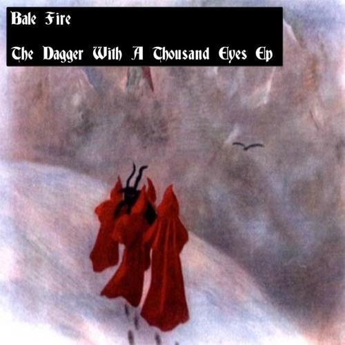 Bale Fire's avatar
