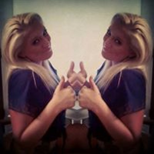 Kristin Smith 45's avatar