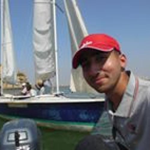 Ayoub Khan 1's avatar