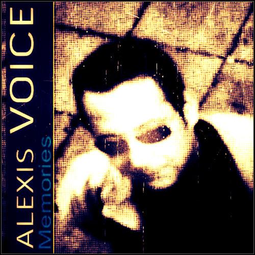 Alexis Voice - Memories's avatar