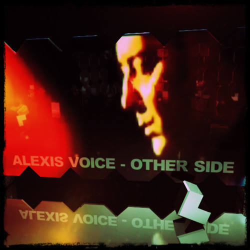 ALexis Voice - Other side's avatar