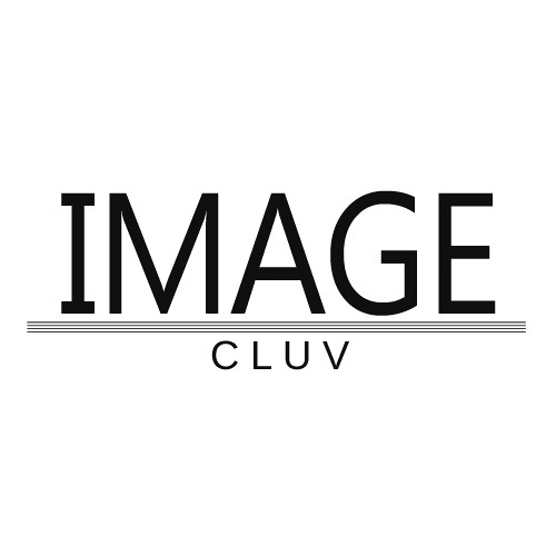 -IMAGECLUV-'s avatar