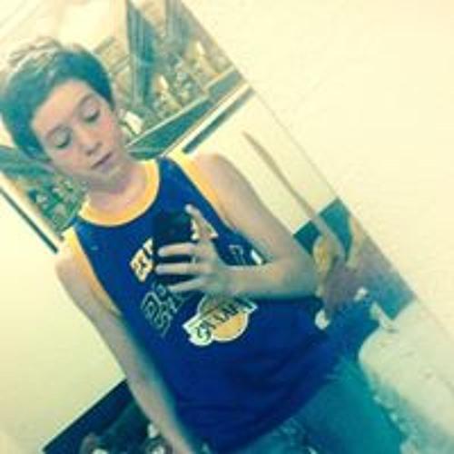 Diego Alvarez 163's avatar