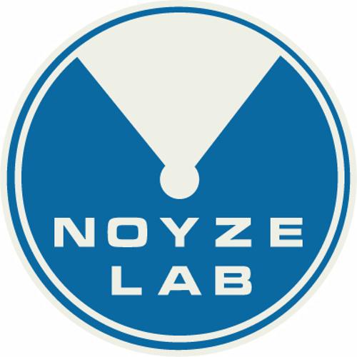 noyzelab's avatar