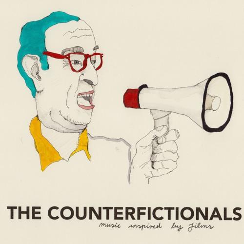 Counterfictionals's avatar