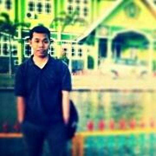 Taufik Sulaiman 1's avatar