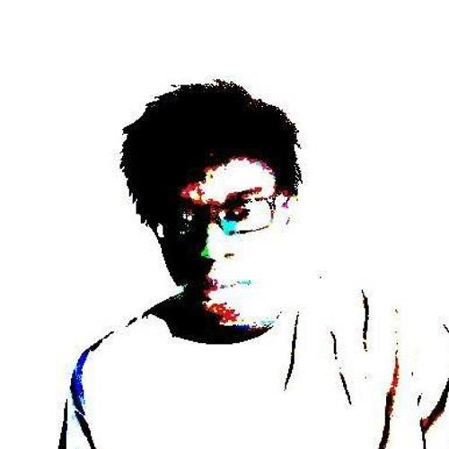 Broken Spirit's avatar