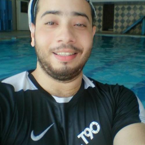 Tarek Shaweky Eldeeb's avatar