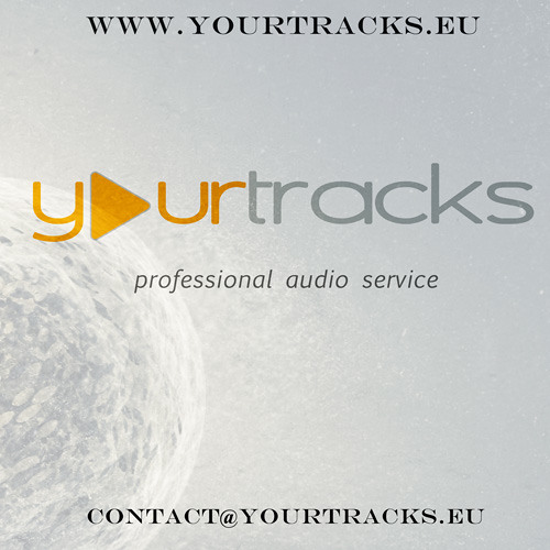 YourTracks Media's avatar