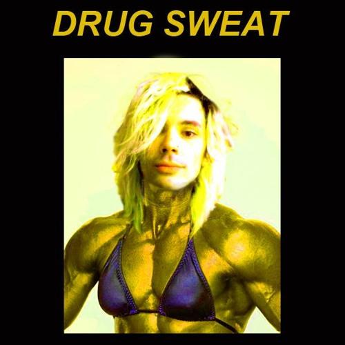 Drug Sweat's avatar
